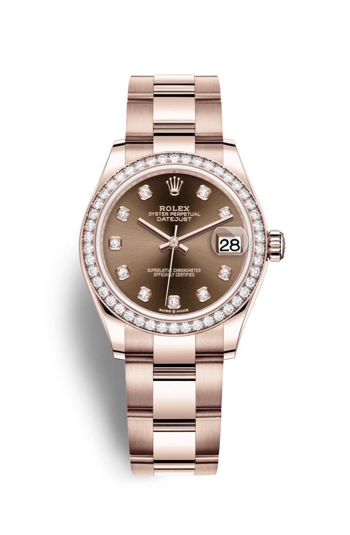 Orologio Donna Rolex Orologio Blog Panerai Imitazioni Prezzo Imitazioni Rolex Italia Repliche Orologi Di Lusso Replica Svizzeri Orologi
